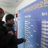 Korean Open PSS 2013 - 20130113_1232-KoreaOpen2013_Yves2364.jpg