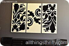 decorative wall art 3