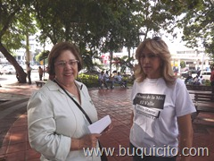 23 sept. 2011 parque la Lira (6)