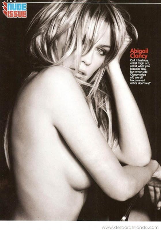 side-boobs-sideboobs-boob-sideboob-seios-peitos-tetas-lindas-sensuais-famosas-flagra-desbaratinando-sexta-proibida (111)