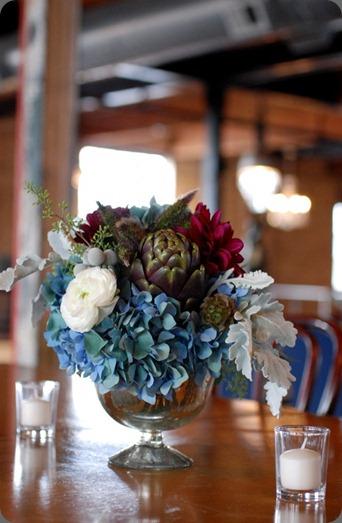 DSC_2299-685x1024 fleur chicago