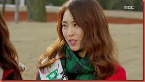 Miss.Korea.E12.mp4_003162323