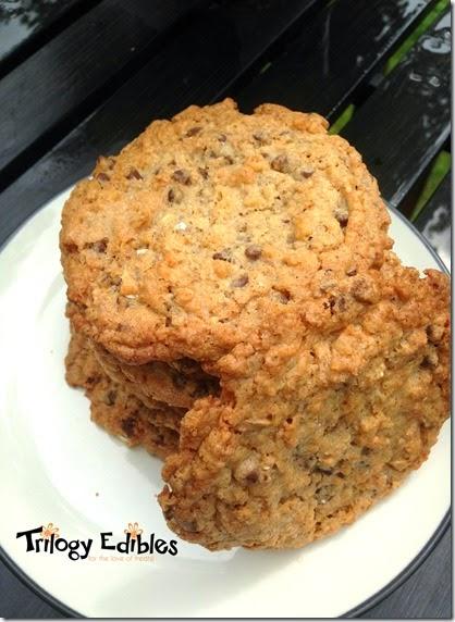 cookiecloseup