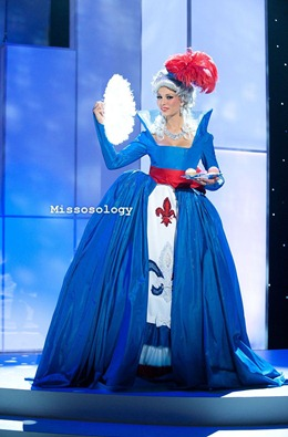 miss-uni-2011-costumes-11