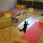 Sportstaetten - indoor 10.jpg