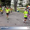 mmb2014-21k-Calle92-2911.jpg