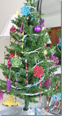 Christmas_tree_decorations (1)