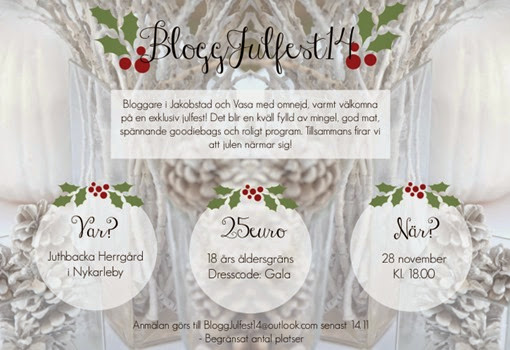 bloggjulfest_5458f193ddf2b33cd5fb70e7