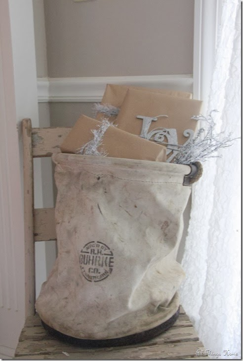 mailbag 1