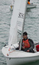 Sailing Mallory Qualifiers 2013_09.JPG