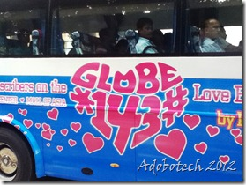 GLobe 143-adobotech