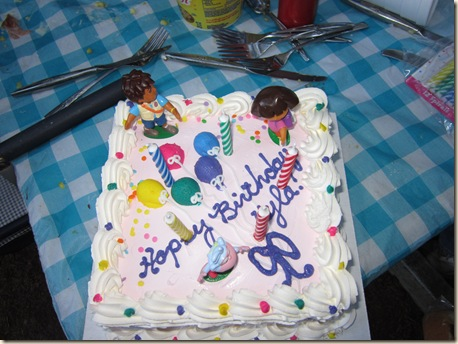 Kyla's Birthday 037