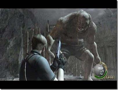 66318-Resident_Evil_4-1