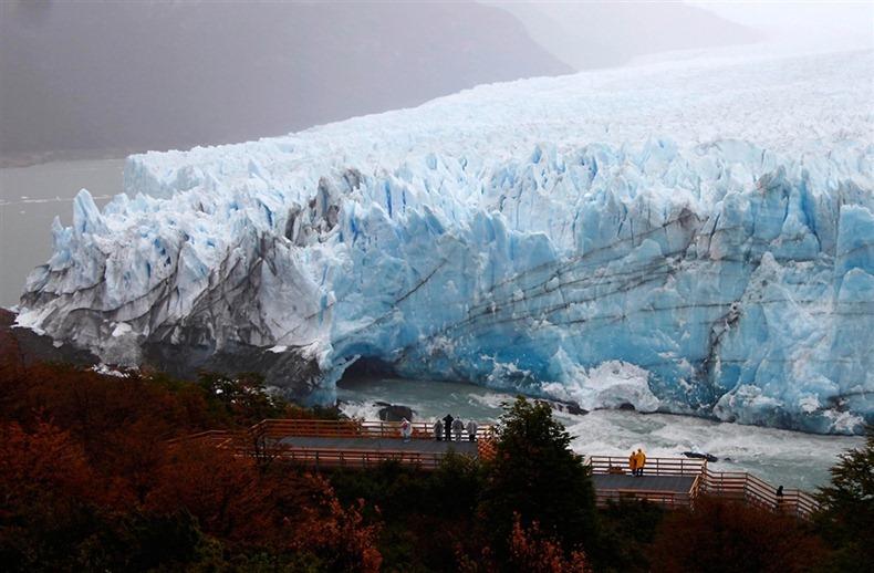 perito-moreno-glacier-10