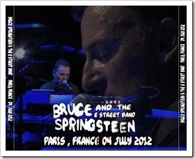 paris2012-07-04fnt2
