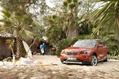 2013-BMW-X1-44
