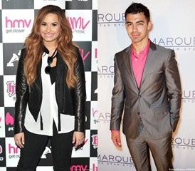 demi-lovato-nothing-romantic-between-joe-jonas