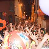 2013-07-20-carnaval-estiu-moscou-159