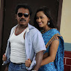 Ragalaipuram Latest Movie Stills 2012