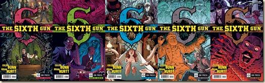 SixthGun-Vol.02-Contents