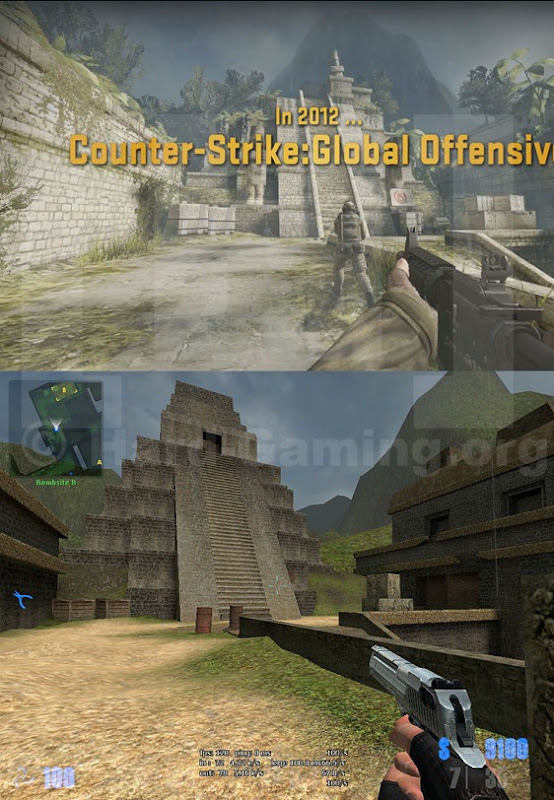 counterstrike_3