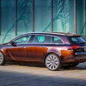 Makyajli-Opel-Insignia-2014-13.jpg