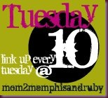 Tuesday10