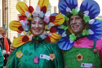 15-02-2015 Carnavalsoptocht Gemert. Foto Johan van de Laar© 068.jpg
