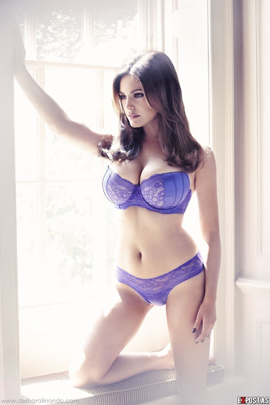 Kelly-Brooklinda-sensual-photoshoot-pics-boob-desbaratinando (93)