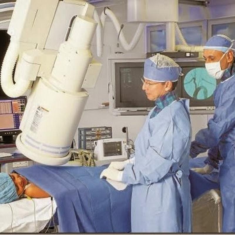 Cardiopatías Congénitas, un destino que se puede corregir