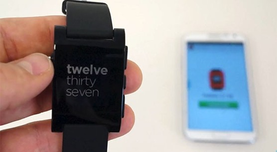 pebble-smartwatch-firmware-2013-06-25-01