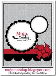 Mojo199Sketch