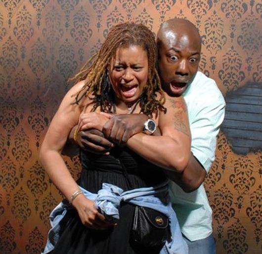 nightmares-fear-factory-haunted-house-121