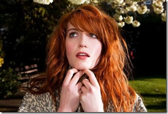 Florence and the Machine 01