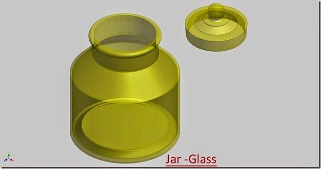 Jar -Glass_2