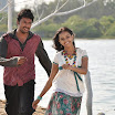 Nagarpuram Movie Stills 2012