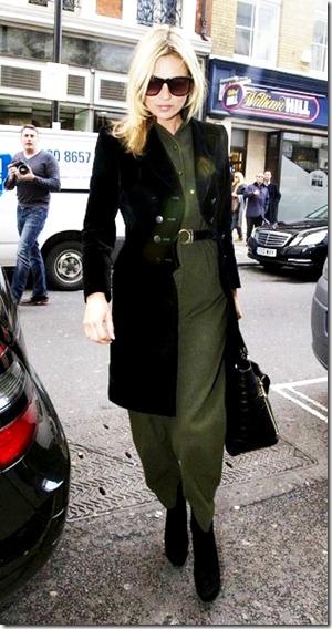 Kate Moss Kate Moss Sighting hd0oe_Qes4wl
