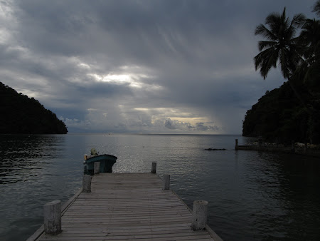 27. cer in Caraibe.jpg