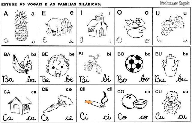 familias_VOGAISBC.JPG
