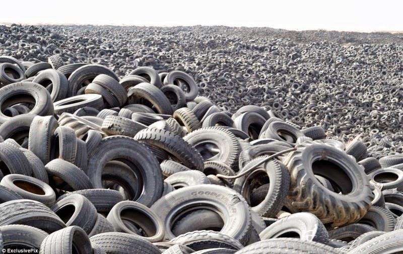 kuwait-tire-graveyard-4