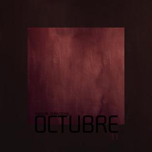 Mixtape para Octubre 2011