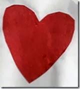 valentines110