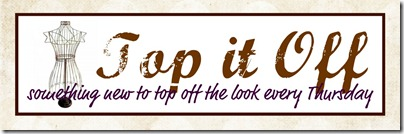 top it off logo
