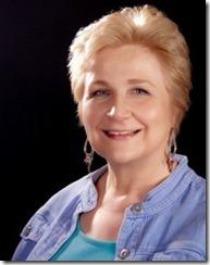 Elizabeth Loupas