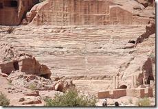 Oporrak 2011 - Jordania ,-  Petra, 21 de Septiembre  236