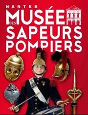 44 Nantes musées des sapeurs-pompiers
