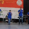 mednarodni-festival-igraj-se-z-mano-ljubljana-30.5.2012_055.jpg