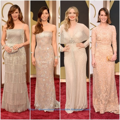 oscar2014-nude-brillo