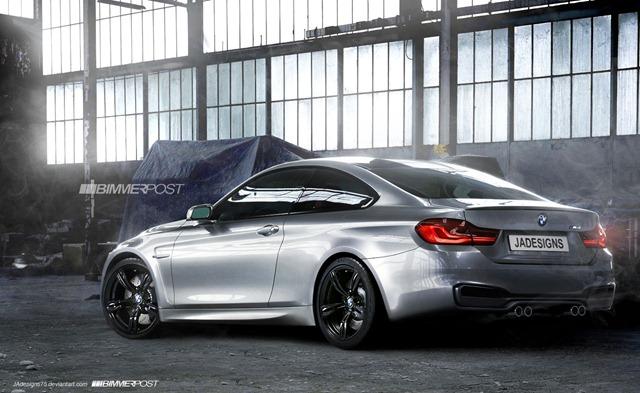 2014-BMW-M4-2