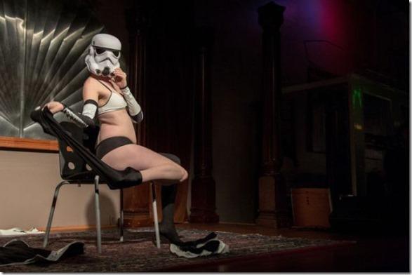 storm-trooper-burlesque-27